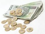 Budżet Gminy na 2013 rok.