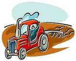 traktor.jpeg