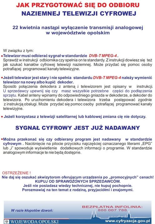 TV_Cyfrowa.jpeg