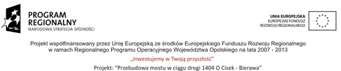 Logosy unijne most z tekstem_.jpeg