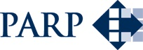 logoParp.jpeg