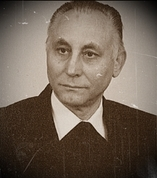 Ks. radca Antoni Schattanik