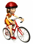 rower.jpeg