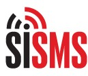 SISMS