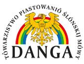 Logo Dangi