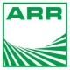 Logo ARR