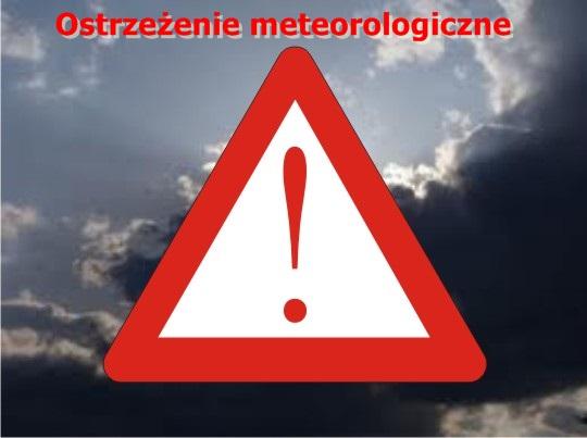 ostrzezenie_meteo2.jpeg