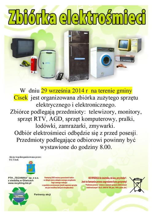 Plakat Cisek wrzesień2014.jpeg