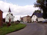 ulica Biadaczów