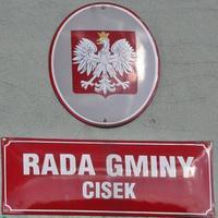 Tablica_Rada_Gminy_Cisek3.jpeg