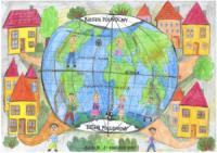 Galeria XII Międzynarodowy Konkurs Kartograficzny