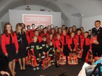 Galeria Młodzie_OSP_MiejsceOdrzańskie