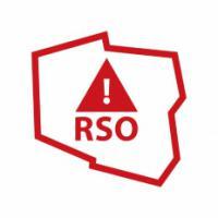 rso2.jpeg