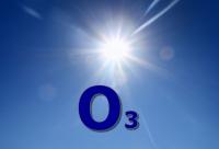 ozon.png