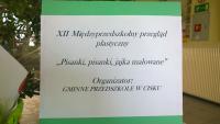 II_MPP_Cisek20160317-002.jpeg