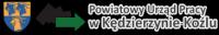logo-pup.png