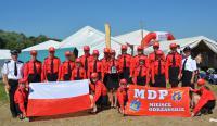 Galeria MDP_M>Odrzańskie_Austria lipiec 2016