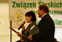 Dożynki 2008