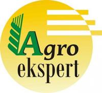 Agro_ekspert.png