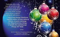 Życzenia_świąteczno-noworoczne.jpeg