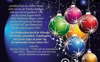 Weihnachten_2016.jpeg