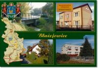 Galeria Gmina Cisek na widokówkach
