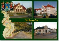 Sukowice.png