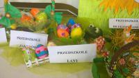 Galeria Pisanki, pisanki - jajka malowane kwiecień 2017