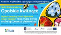 opolskie_kwitnace.png