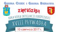 Plakat_2017_cz.png
