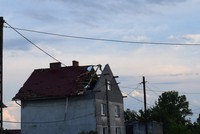 Galeria Huragan_Landzmierz
