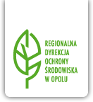 rdos_opole.png