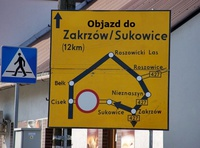 objazd Cisek_Zakrzów2.jpeg