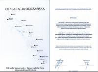 Deklaracja Odrzańska.png