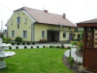 Zagroda 2008