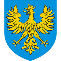 logo_UMWO.jpeg