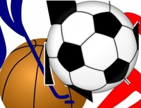 sport_jpeg.jpeg