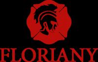 Floriany_logotyp_pionowy_RGB.png