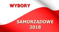 Wybory_samorz_2018.jpeg
