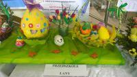 Galeria Wielkanoc w Cisku 2018