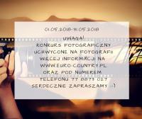 Konkurs Fotograficzny Uchwycone na fotografii3.jpeg
