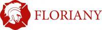 Floriany_logotyp_poziomy.jpeg