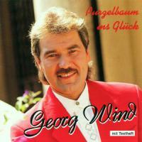Georg Wind
