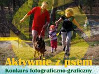 Zajaw_konkurs_A3.jpeg