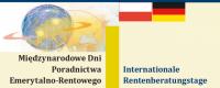 Plakat_Międzynarodowe_Dni_Poradnictwa_2.png