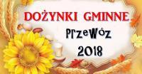 Dozynki_2018_Z.jpeg