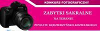 kapliczki_KONKURS_PLAKAT2.jpeg