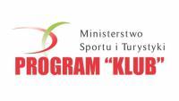 Program-KLUB.jpeg