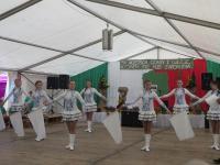 Galeria 50-lecie Publicznej Szkoły Podstawowej w Łanach