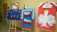 Galeria 100 Lat Niepodległości Polski